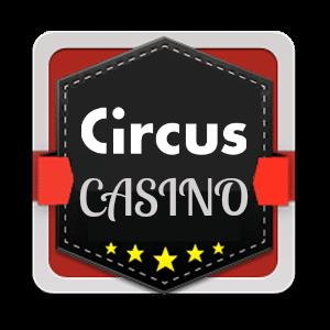 Bwin Casino Opinión 2018 – 100€ Bono
