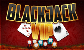 Jugar Blackjack Vip en Circus Casino