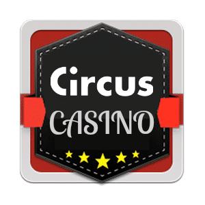 Circus Casino Online