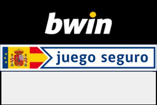 Código promocional Bwin