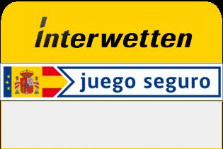 Código promocional Interwetten