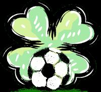 Pronósticos de fútbol Trébol-Apuestas