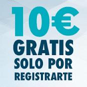 10 euros gratis starcasino