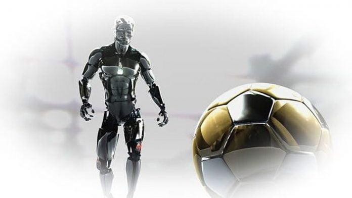 apuestas de futbol virtual william hill