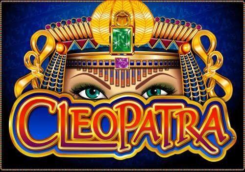 Cleopatra – Un clásico con un multiplicador buenísimo