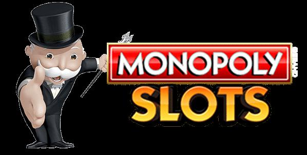 Monopoly – Posee uno de los bonos más interesantes del casino