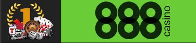 mejor bono apuestas casino online 888