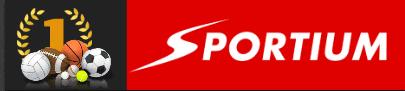 mejor bono apuestas deportivas sportium