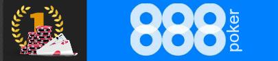 mejor bono poker online 888