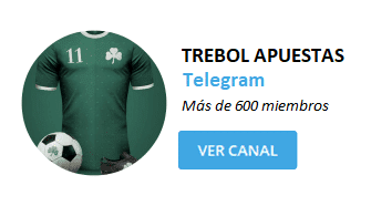 boton de telegram