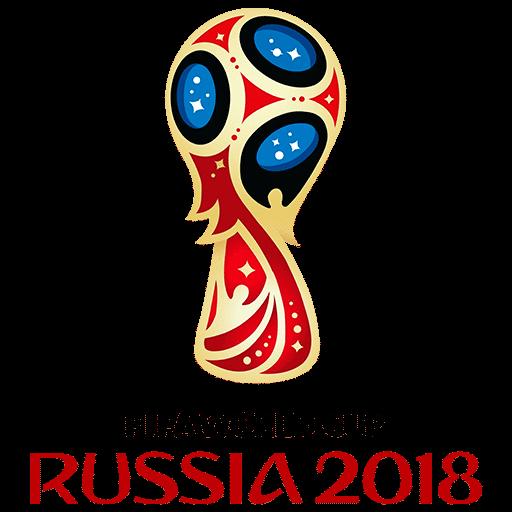 noticias mundial de fútbol 2018