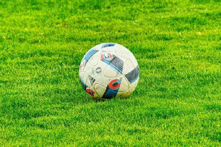 El fútbol puede existir sin las apuestas deportivas