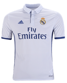Real Madrid Club de Fútbol 2017 2018 - Apuestas y pronósticos La Liga 77afe8f1856fd