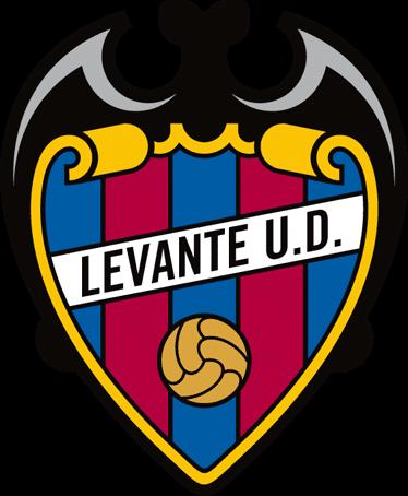 Escudo Levante Unión Deportiva