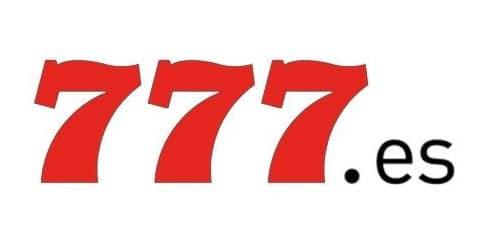logo 777 casino es