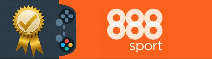 888sport eSports