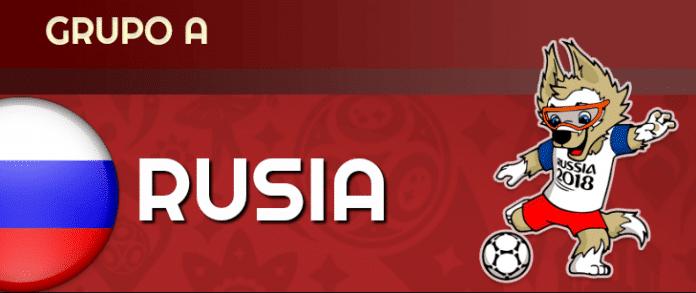 apuestas-seleccion-rusa-mundial-de-rusia