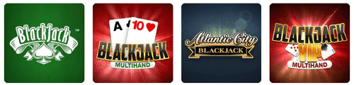blackjank Casino777