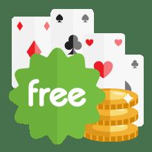 bono gratis casino
