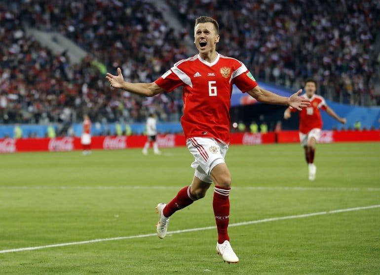 cheryshev gol mundial