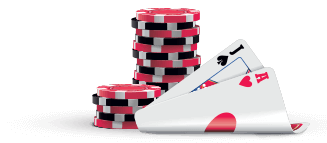 mejores salas de poker online en españa