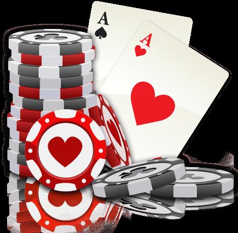 bonos poker online