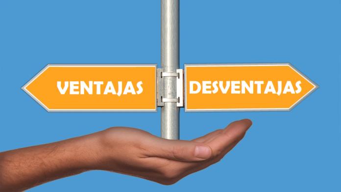 Ventajas y desventajas de las casas de apuestas más novedosas en España