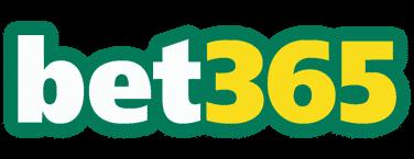 mejor bono bet365