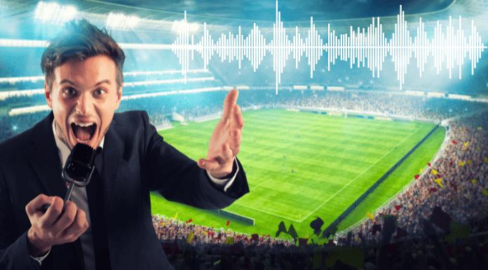 radios con emisiones deportivas