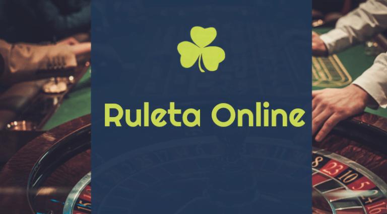 Cómo jugar a la Ruleta Online: Consejos, reglas y tipos de apuestas