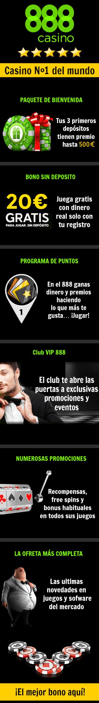 888casino-online-promociones-con-deposito-y-sin-deposito-club-vip-y-promociones-888