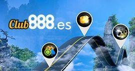 Promociones 888poker