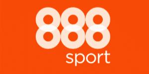 logo 888sport casa de apuestas