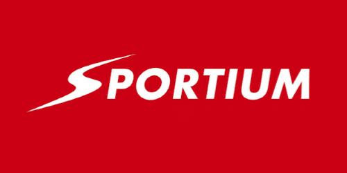 logo Sportium poker