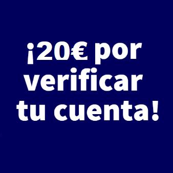 25 euros gratis Betsson