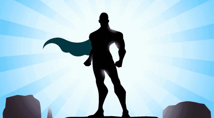 Supercuotas ¡Aumenta el valor del favorito!