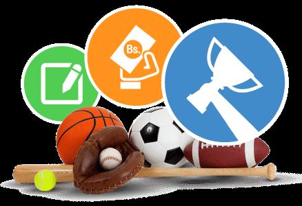 bonos en casas de apuestas deportivas
