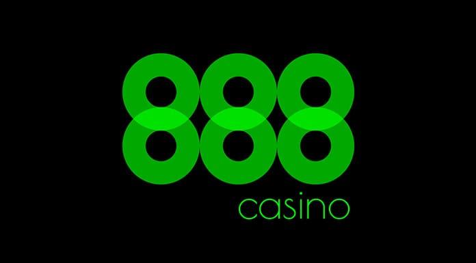 888Casino Online
