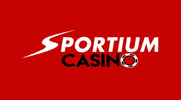 Sportium Casino