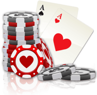 bonos para jugar al poker online