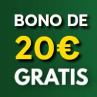 bono 888 sin deposito