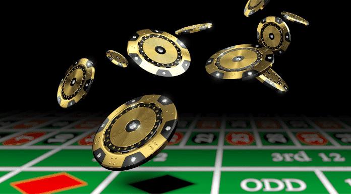 Cuáles son los mejores juegos de casino y más populares