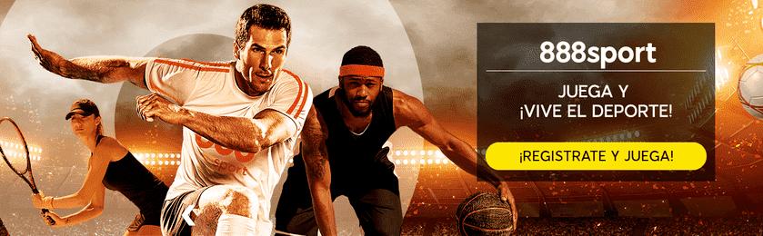 bono 888sport apuestas deportivas