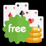 bono sin depósito casino