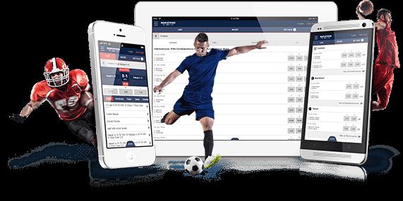 app apuestas móvil marathonbet