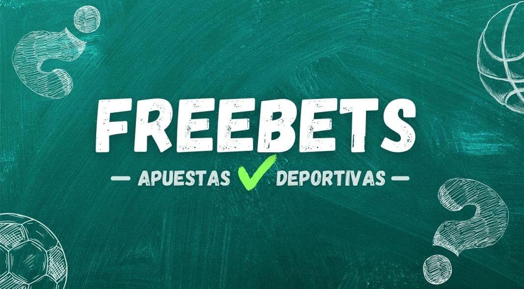 freebets en apuestas deportivas