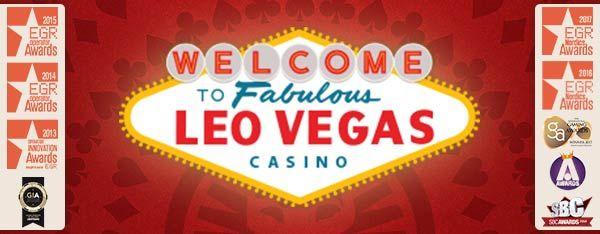 premios al casino online