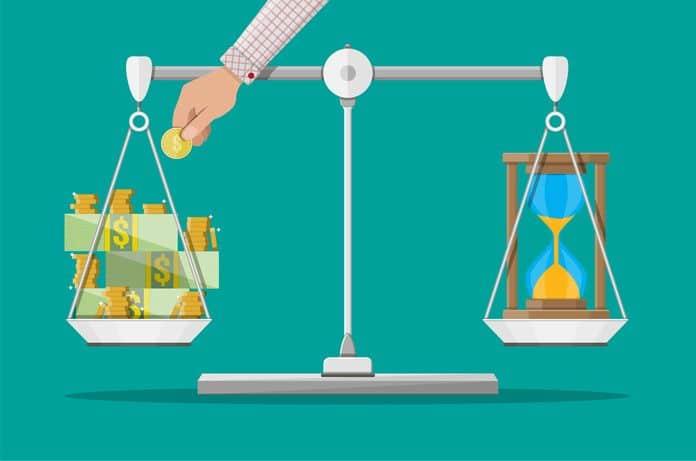 rollover o condiciones de liberacion en bonos de apuestas y casinos online