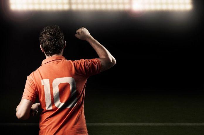 10 consejos que debes tener en cuenta al apostar en fútbol (1)