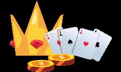 mejores bonos de poker para jugar al poker online en España